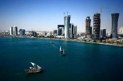 Qatar Day Tours