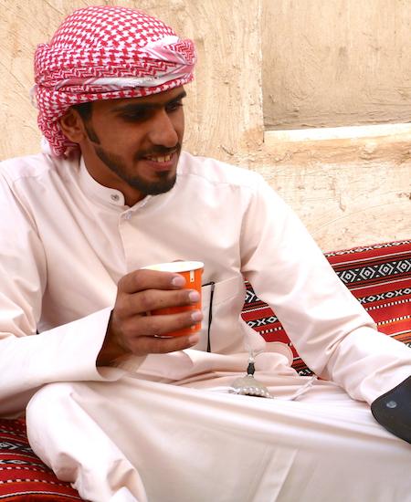 heure a qatar