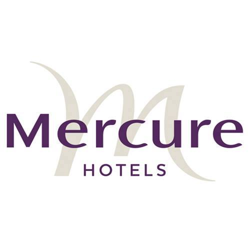 Mercure Grand Hotel Doha