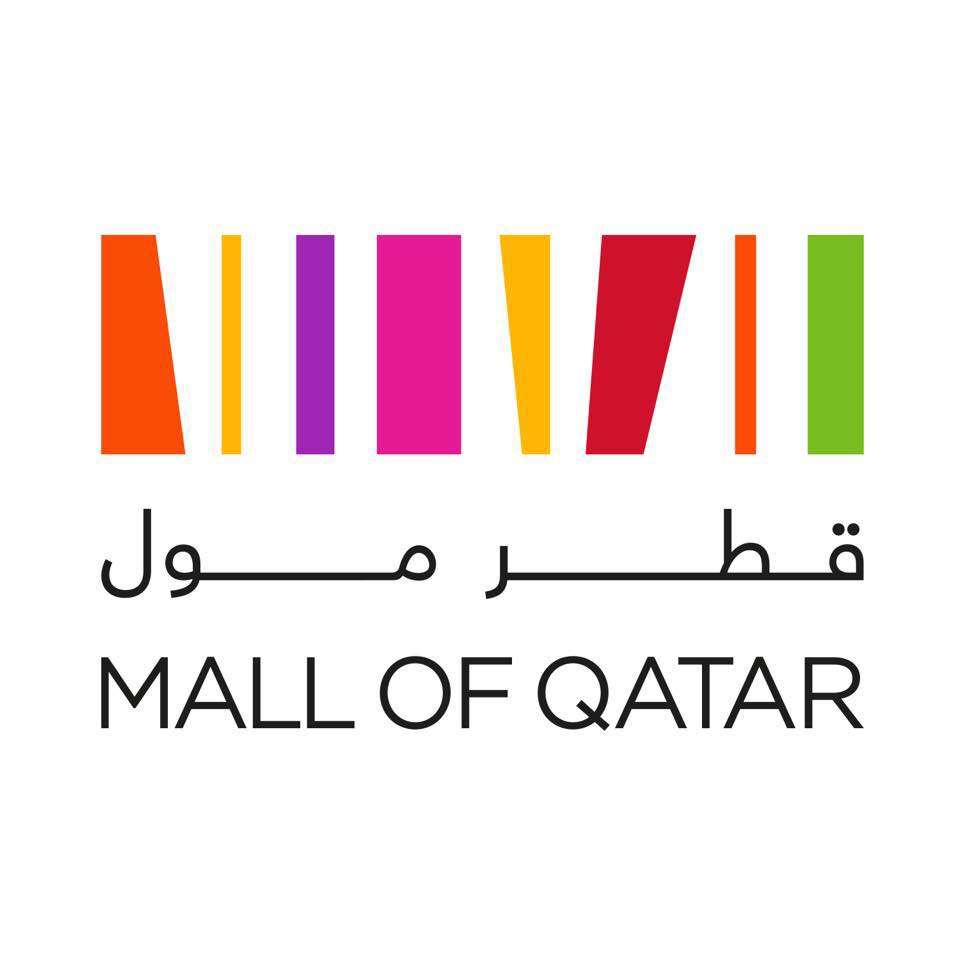 Mall of Qatar (Al-Rayyan)