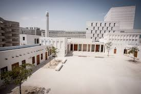 Msheireb Museums