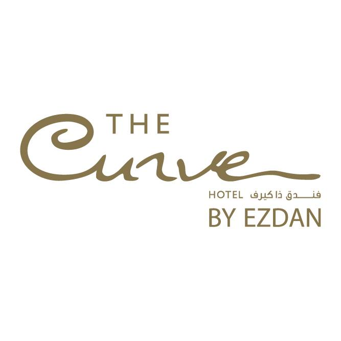 The Curve Hotel