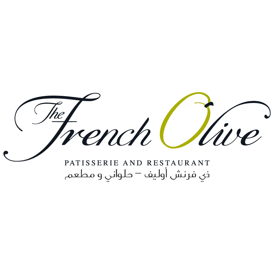 The French Olive Patisserie and Restaurant