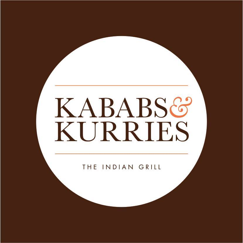 Kababs and Kurries Restaurant