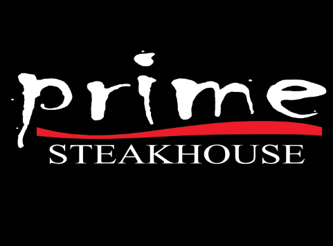 Prime Steakhouse