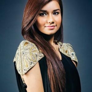 Aicha Ben Ahmad