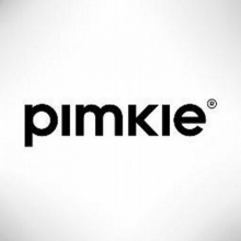 Pimkie - Doha Landmark Mall