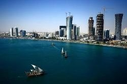 Qatar Day Tours