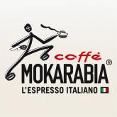 Mokarabia Restaurant