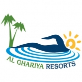 Al Ghariya Resorts