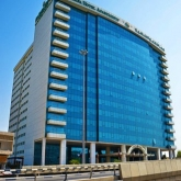 Al Safa Royal Suites Luxury Apartment Hotel