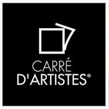 Carre d'Artistes Doha