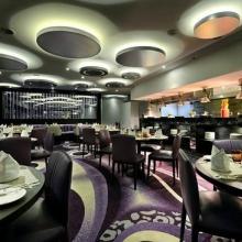 ForKnife Restaurant