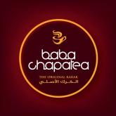 Baba Chapatea