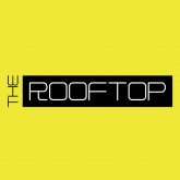 The Rooftop Doha