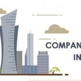 Formation de l'entreprise Qatar