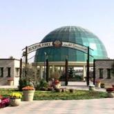 Al Khor Park (Al Khor)