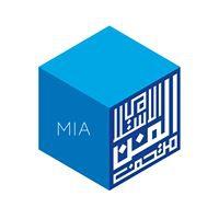 Musée d'art islamique (Doha)