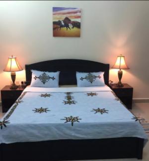 Pleasant&Spacious Bedroom.W/Shrd/GardenHK-D-Town