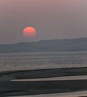 Sand Dunes Holidays