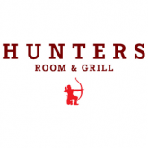 Hunters Room & Grill Doha