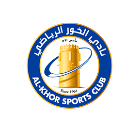 Al-Khor SC Stadium