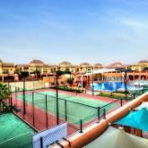 Al Fardan Gardens 2