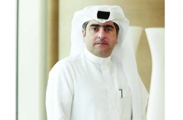 Qatar hotels go green, enhance business operations