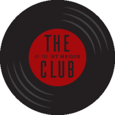 The Club at The St Regis (Doha)