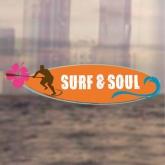 Surf & Soul