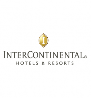 InterContinental Doha Residences