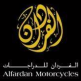 Alfardan Motorcycles