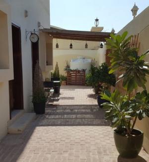 Villa 9a