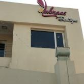 Lubnaas Boutique