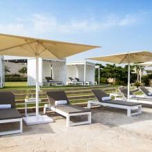 Al Shaqab Hotel