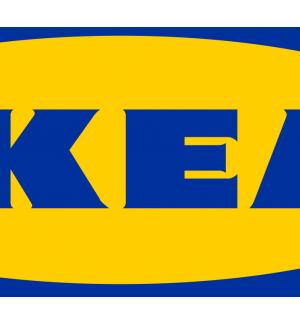 IKEA Qatar