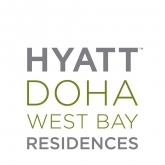 Hyatt Residences Doha West Bay
