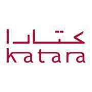 Katara Cultural Village (Doha)