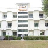 Shezan Hotel