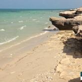 Fuwairit Beach